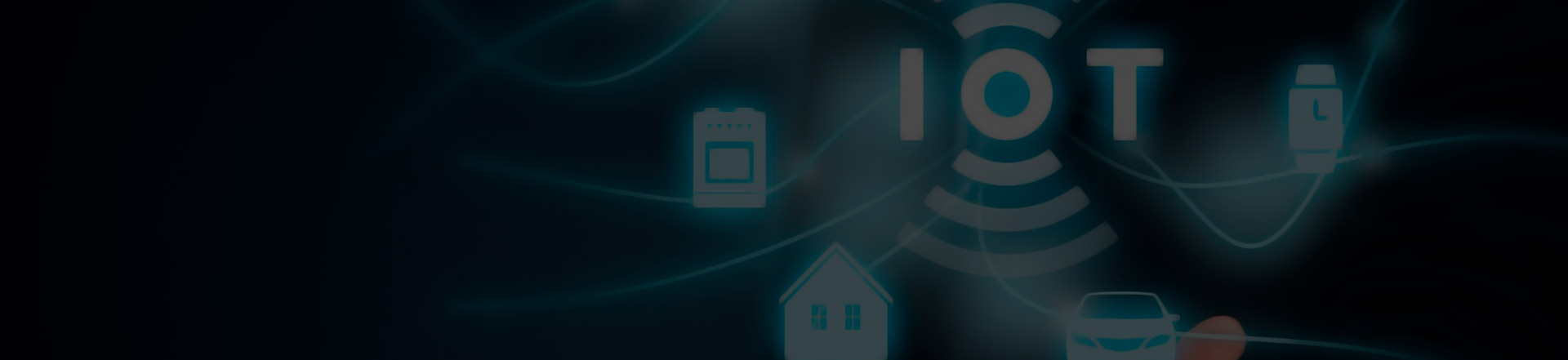 IoT and Smart Solutions